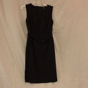 Black Dress by Mossimo size 6